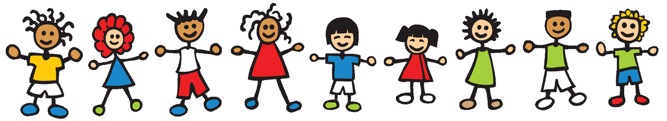preschool-children-playing-clip-art