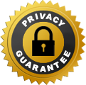 privacy-seal